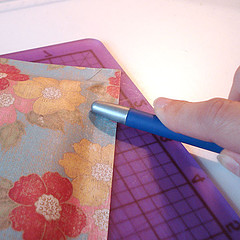 3795345220 832cde7b7d m DIY: Custom Bubble Mailers