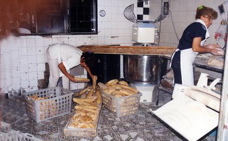breaditaly