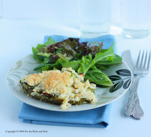 Zucchini Crumble5658 blog