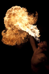 0805_9 (- MB Photo -) Tags: paris nature night de fire fireworks juice spirit firework gas notredame cathdrale stuff oil essence petrol gasoline flamme nuit vr feu marrow spitting pith 18105 flammes d90 cracheurdefeu cracheur carburant spittingfire saltimbanque giste fireblowers ssence
