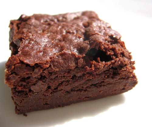 brownie 1.0