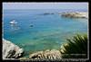 Coreca_1070 (MeTriX-PhoToS) Tags: barca mare golfo scogli amantea corica campora yourcountry