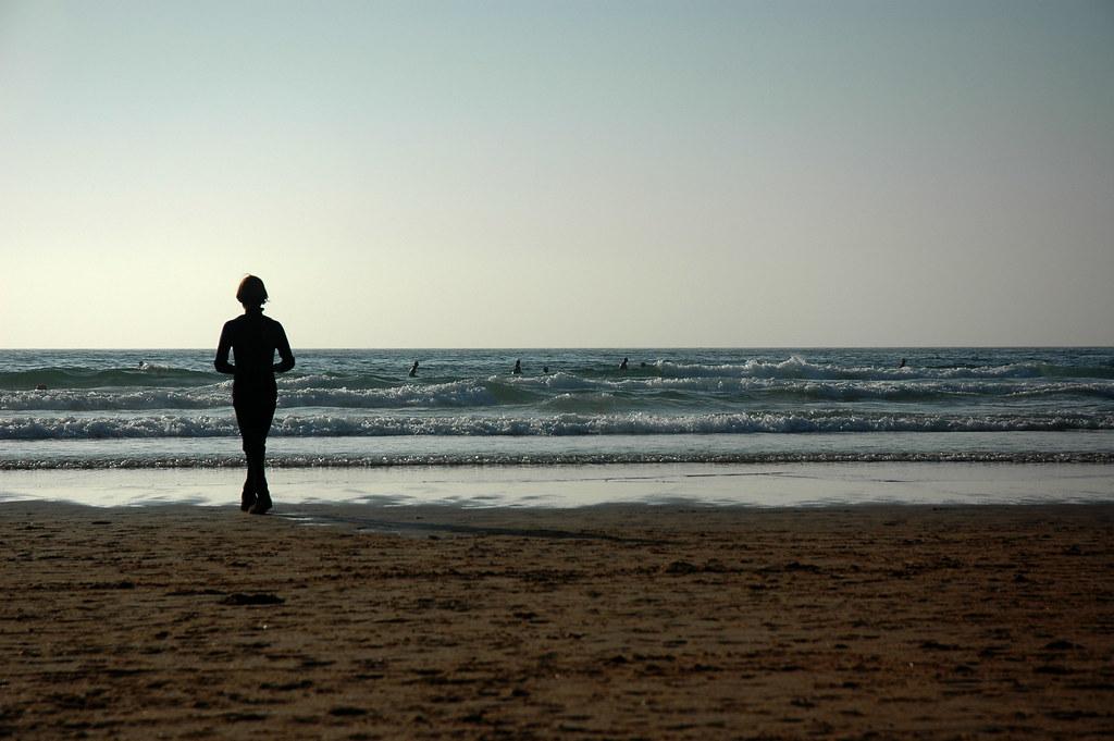 Agosto 2009 Praia do Amado-251