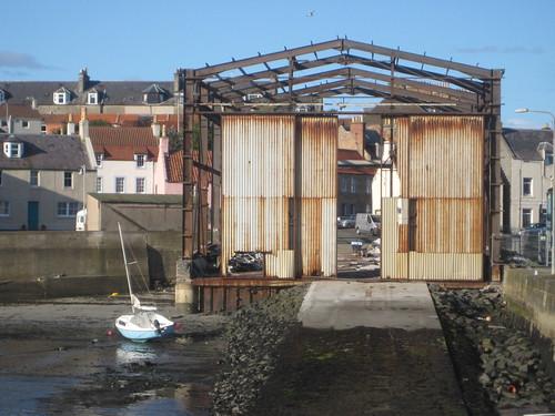music folk song andyroberts seashanty thelastnail andyrobertsmusic stmonansboatyard