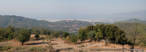 Panorama_Turkey_2009_2