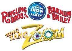 Zing Zang Zoom