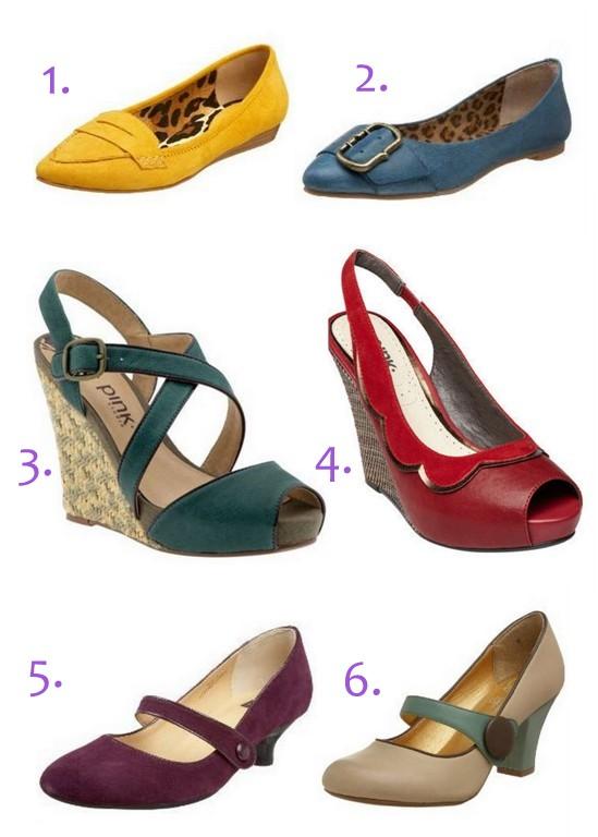 shoes 09.09
