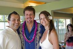 IMGP5980 (kash!) Tags: family wedding friends party tom fox kauai tina kash anahola 090909