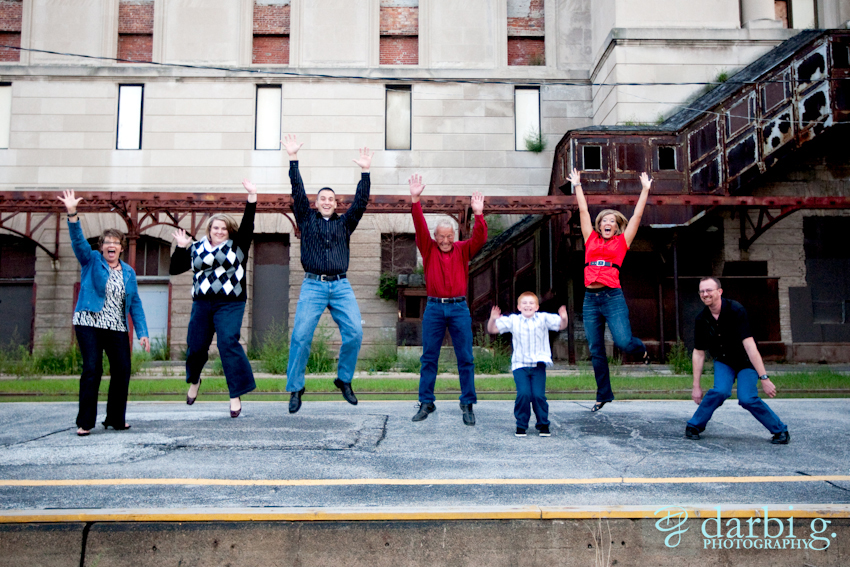 DarbiGPhotography-GOERS-KANSAS CITY FAMILY PHOTOGRAPHER-122