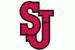 St. John's logo