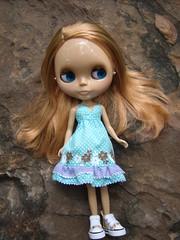 My Blythe 058