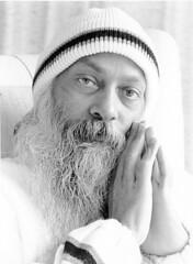 Osho (Bhagwan Shree Rajneesh) (SolidaryArt.org) Tags: meditation spirituality selfrealization osho vipassana bhagwanshreerajneesh vipassanameditation