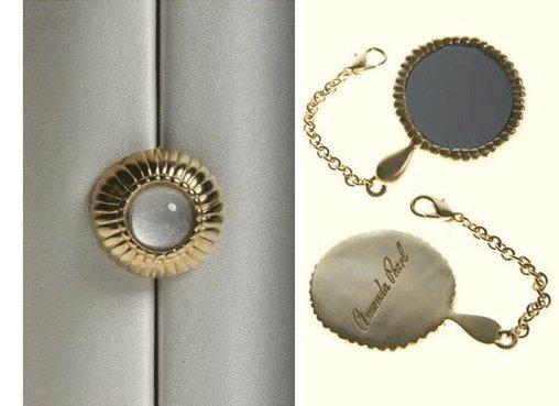 amanda-pearl-details