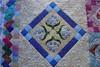 DSC04872 (Jessica's Quilting Studio) Tags: arizona phoenix jones quilt jessica quilting custom longarm gamez