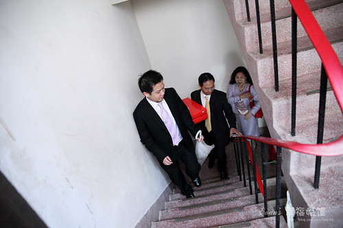 婚禮記錄IMG_4571