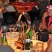 Malossi Day 2009_-47-WM
