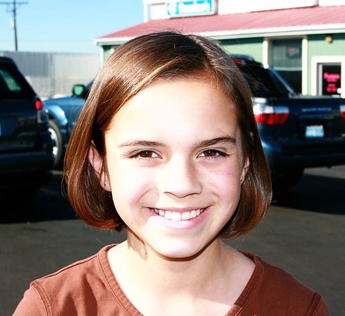 Sara LocksofLove 17