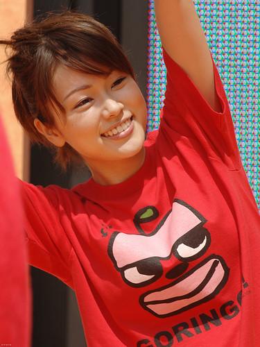 本田朋子 画像38