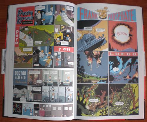 Catálogo ACME