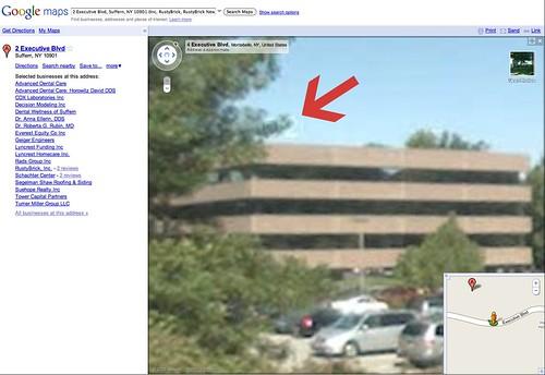 Screen shot 2009-10-12 at 5.25.11 PM