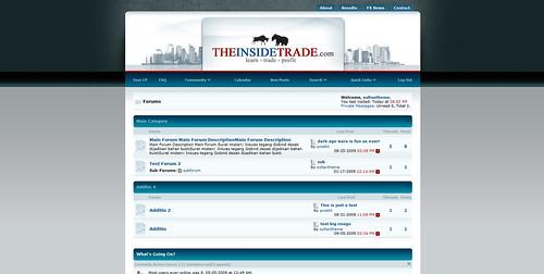 theinsidetrade