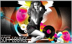 Sexy and funny poster - Dance Club poster graphic design - nightclub sexy posters (Explore beautiful Digital art / Graphics) Tags: new pink original woman france color sexy bird love girl beautiful fashion club composition wonderful ads poster design graphicdesign dance movement europe dress underwear image sandiego euro gorgeous solanabeach vinyl clubbing move best parade techno couleur encinitas dancemusic danceclub originaldesign newdesign pinkbird sexygirl technoparade originalcolors sexybird funposter imaginer girldance coolmusic bestcolor posterads nicebird coolgraphic guitarelectric designbird beautifullbird originalgraphicdesign bestgraphicdesign bestposter cutegirlmusic dancesexygirl adsdanceclub sexygirlclub postergirldance postersexygirl europedesign girldancingposter girldancingvinyl bestcutegirl originalscene bestcouleurdesign postervinyl bestoriginalcolors