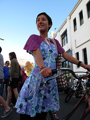 sinead_02 (Candy Cranks) Tags: ladies bicycles fixedgearbikes