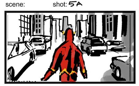 Remember to check out complete storyboard concepts at the artists blog.