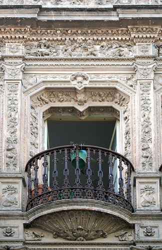 Sevilla_0028