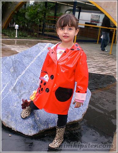 MARIA. MiniHipster.com: children's childrens clothing trends, kids street fashion, kidswear lookbook