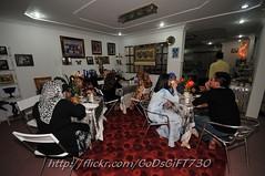 GG0_0068 (GoD's GiFT!) Tags: eid hariraya aidilfitri syawal