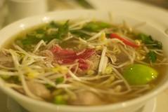 Vancouver Vietnamese Restaurant - Vancouver