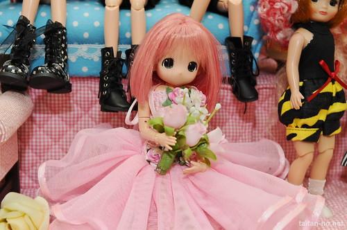 DollShow26-DSC_8698
