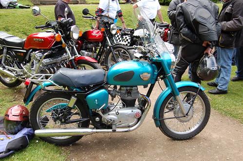 single four stroke 250 cc