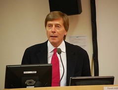Prof Michael Farthing, University of Sussex Vice-Chancellor (STEPS Centre) Tags: africa technology growth innovation development spru