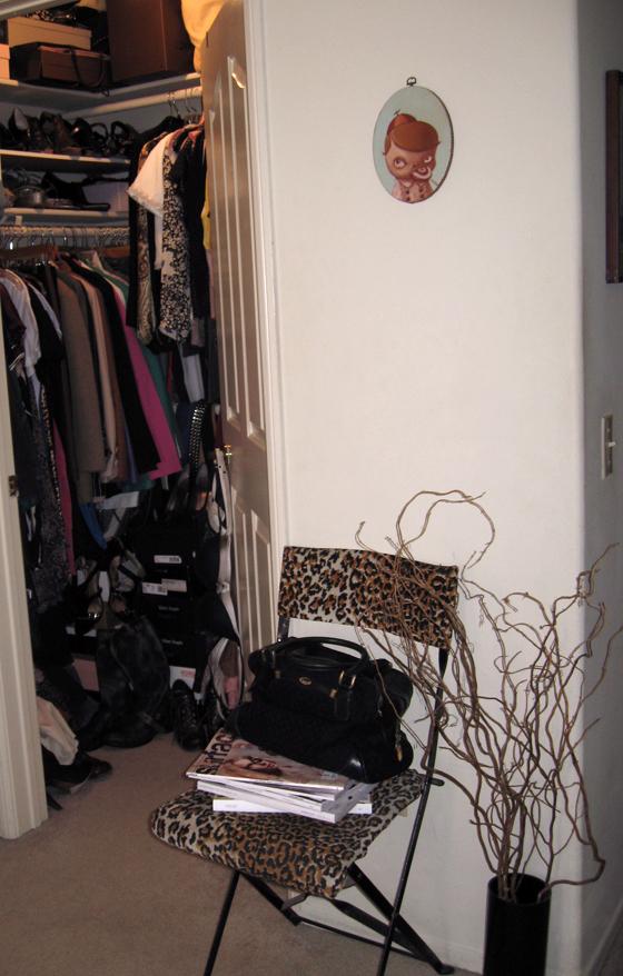 my-closet-1