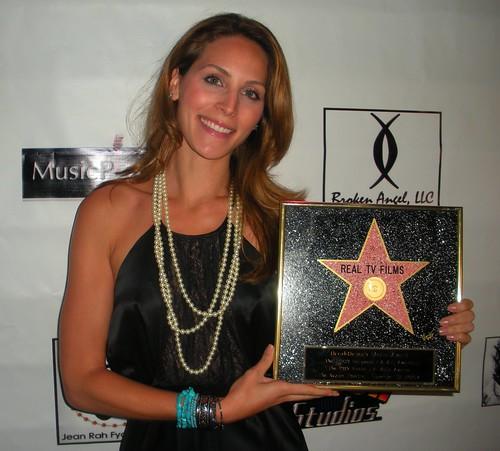 Cristina Nardozzi