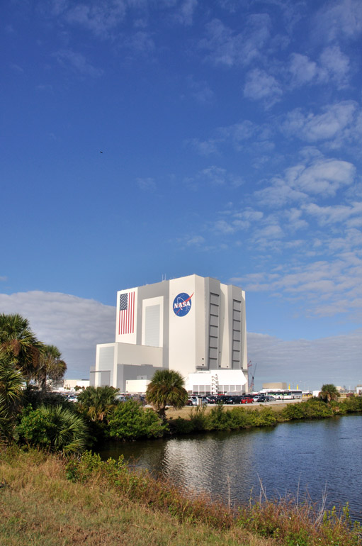 turn_basin_vab_0037