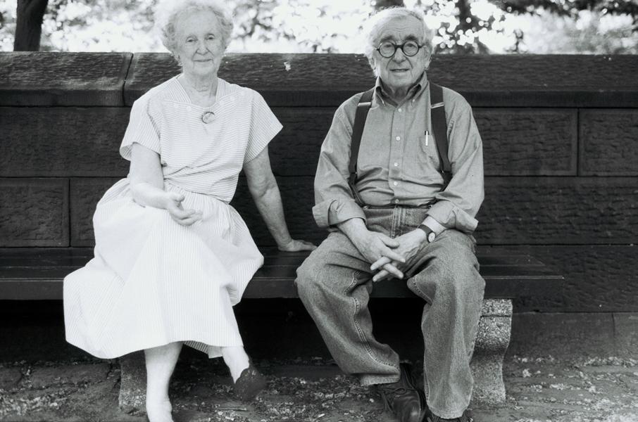 couple_centralpark
