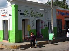 Sayula streetscene 16 (Larry Miller) Tags: mexico michoacan 2009 sayula ajijic