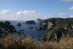 IMG_9078 (faags77) Tags: south izu minamiizu