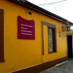 Valparaíso: Ascensor Concepción