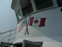 P1070916 (Michael Afar) Tags: 1000islands stlawrenceriver canadausa