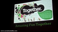 SAM_2226 (popazrael) Tags: friendster rebranding