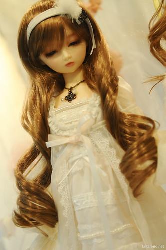 DollsParty22-DSC_9459