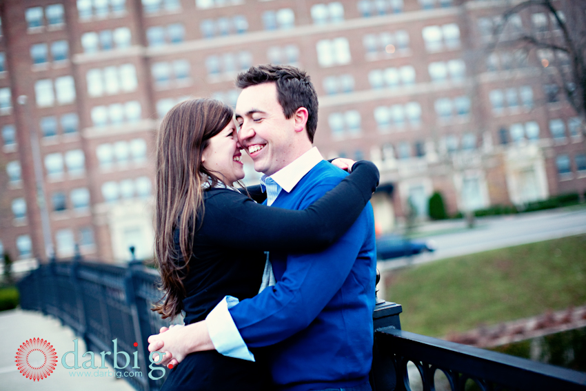 Darbi G Photograph-Kansas City wedding engagement photography-plaza-loose park-ks-e141
