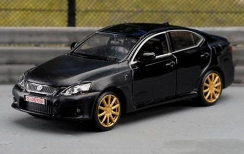 Kyosho Lexus