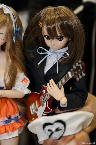 DollsParty22-DSC_0232