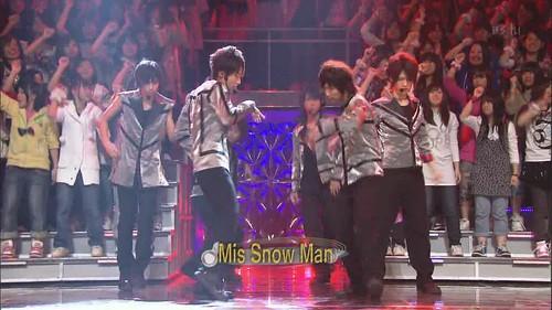 2009.12.08_Shounen_Club_HD2009bestmedley[08-31-19]