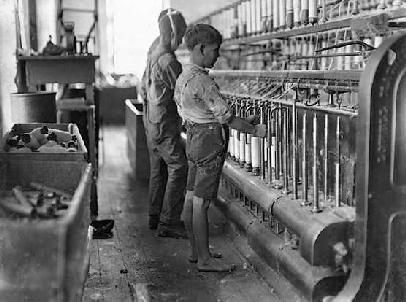 07_child-labor